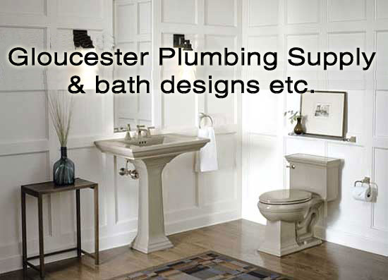 South Jersey Plumbing Supply Kitchen Bath Cabinets Faucet Fixtures - Bathroom fixtures nj